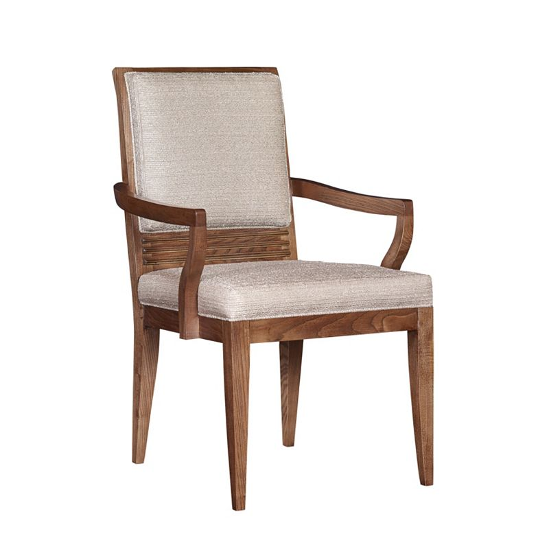 Hickory Chair 9102-01 Traditions Made Modern Sheraton ...