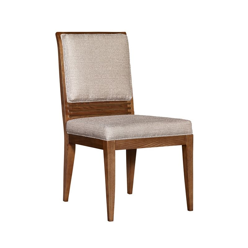 Hickory Chair 9102 02 Traditions Made Modern Sheraton