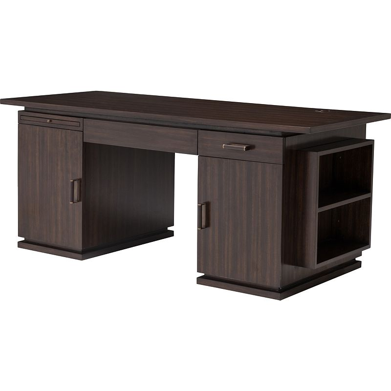 Hickory Chair Caravalle Desk
