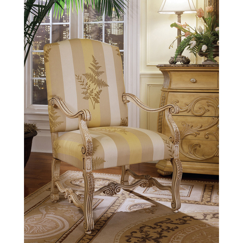 Designer Discount Furniture: Highland House 219 Designer Classics Styles Jacob Chair
