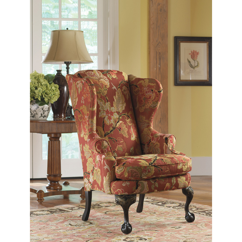 Highland house 2299 designer classics styles cambridge for Affordable furniture cambridge