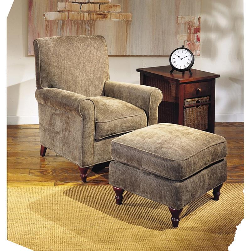 Highland House 2627 26 Designer Classics Styles Reagan