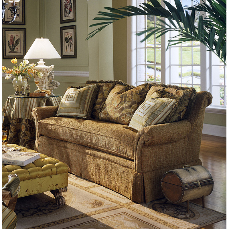 Highland House 2848 85 Designer Classics Styles Louisa