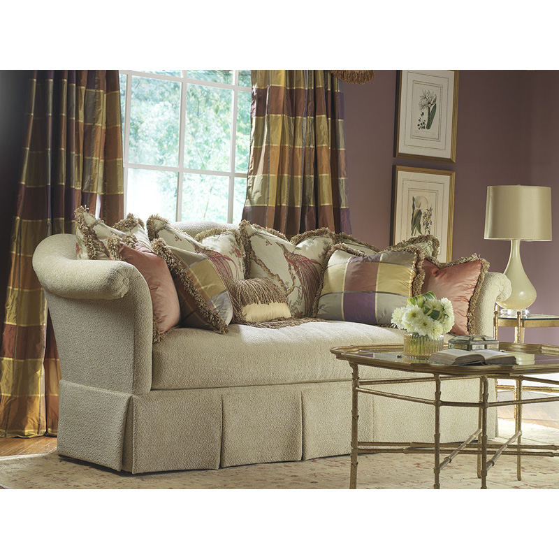 Highland house 4030 100 designer classics styles adelaide for Affordable furniture adelaide