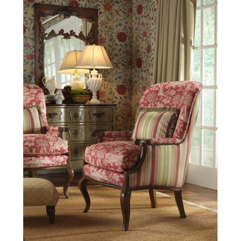Discount Country Furniture