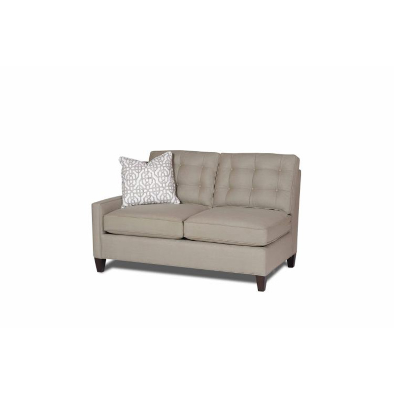 Candice olson living room furniture shop discount outlet - Candice olson living room furniture ...