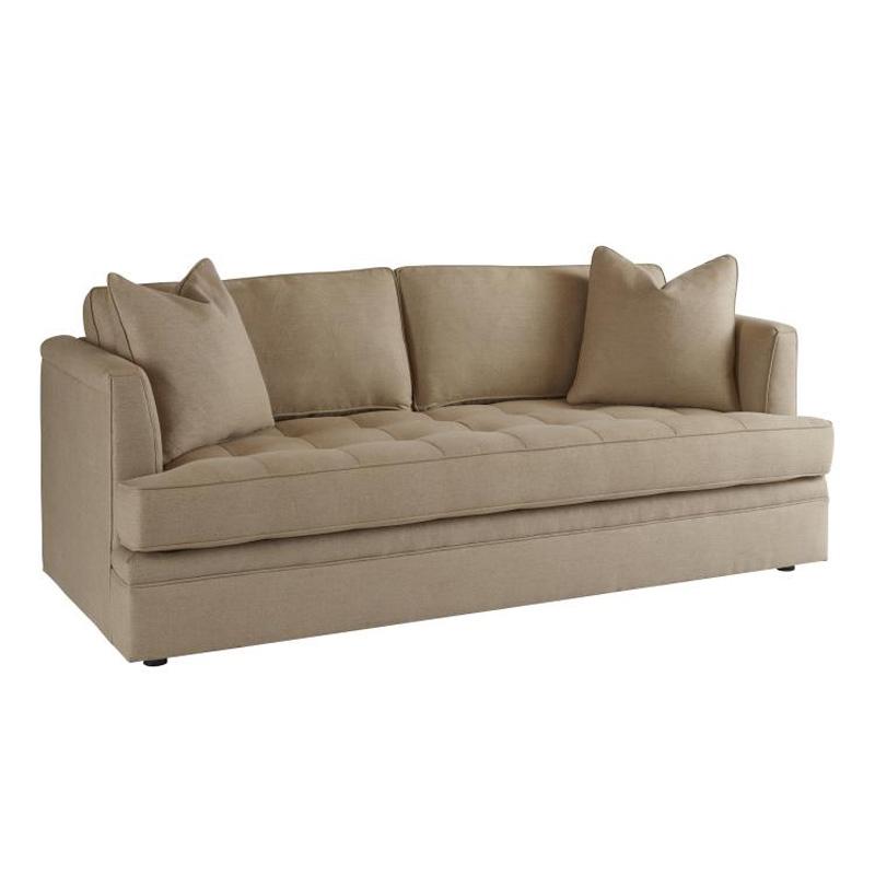 candice olson ca6006 80 upholstery collection kino sofa