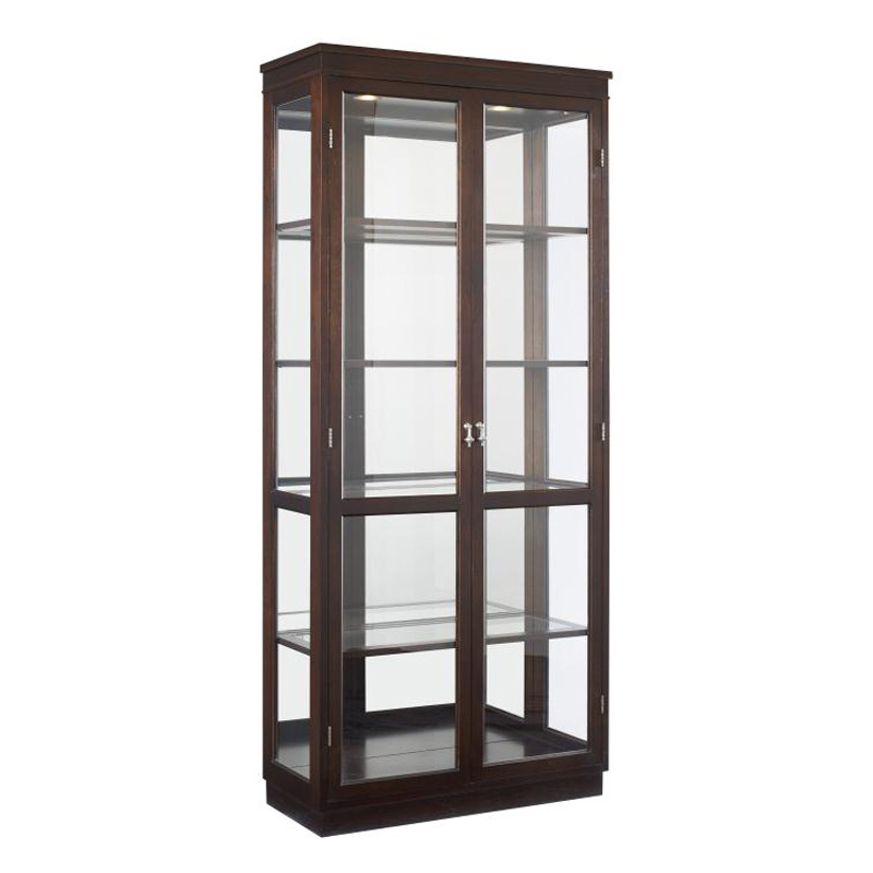 Candice Olson HH20 425 ES Wood Collection Aurora Cabinet