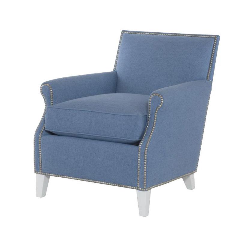 Highland House Barclay Butera Upholstery Furniture At