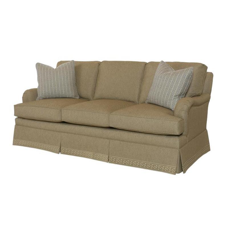 Barclay Butera Bb8046 79 Upholstery Collection Deneuve