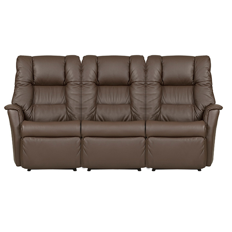 Outlet Divani Verona.Discount Img Furniture Outlet Sale At Hickory Park Furniture