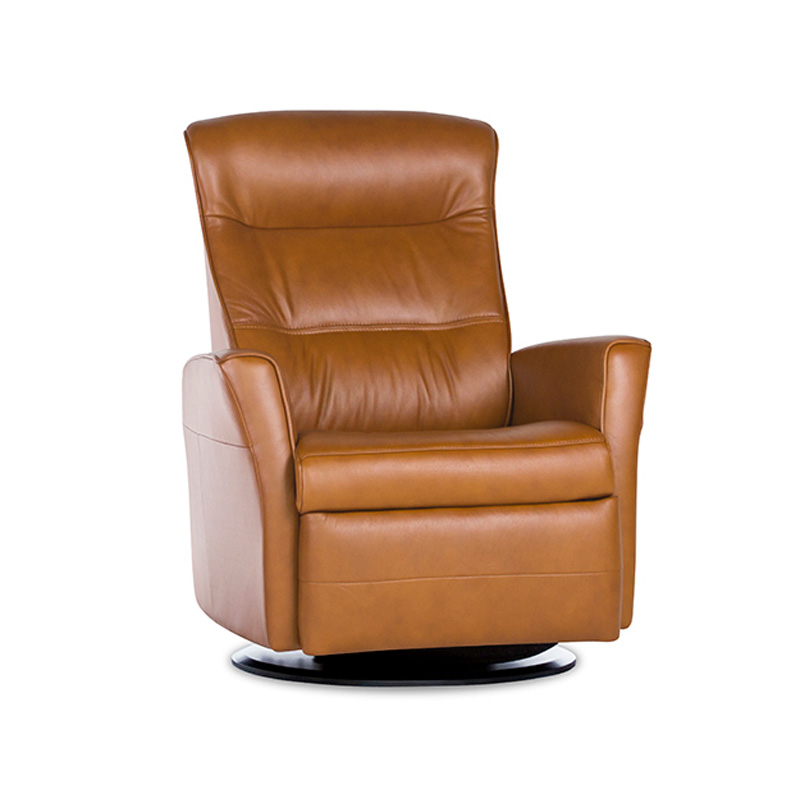 Img mf 221 crown dual motor multi function lift chair with for Promotion chaise