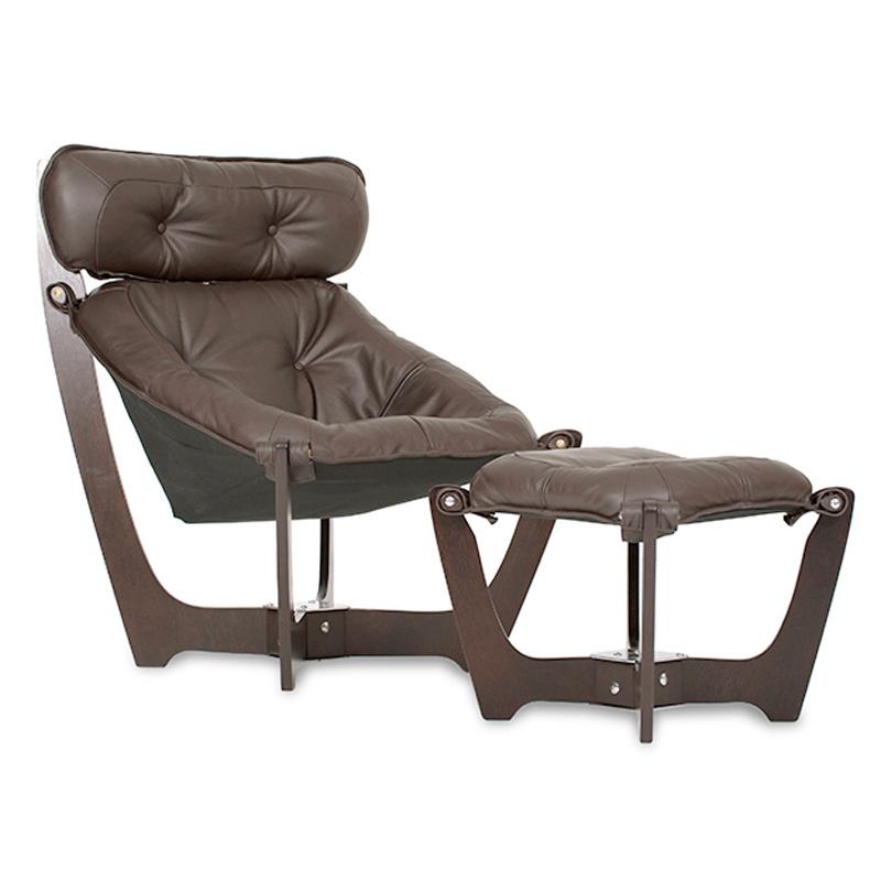 Img Luna Hb Luna High Back Chair Discount Furniture At