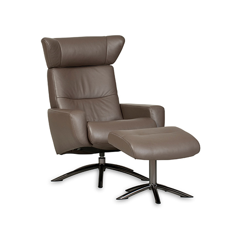 Img h ch space chair discount furniture at hickory for H furniture ww chair