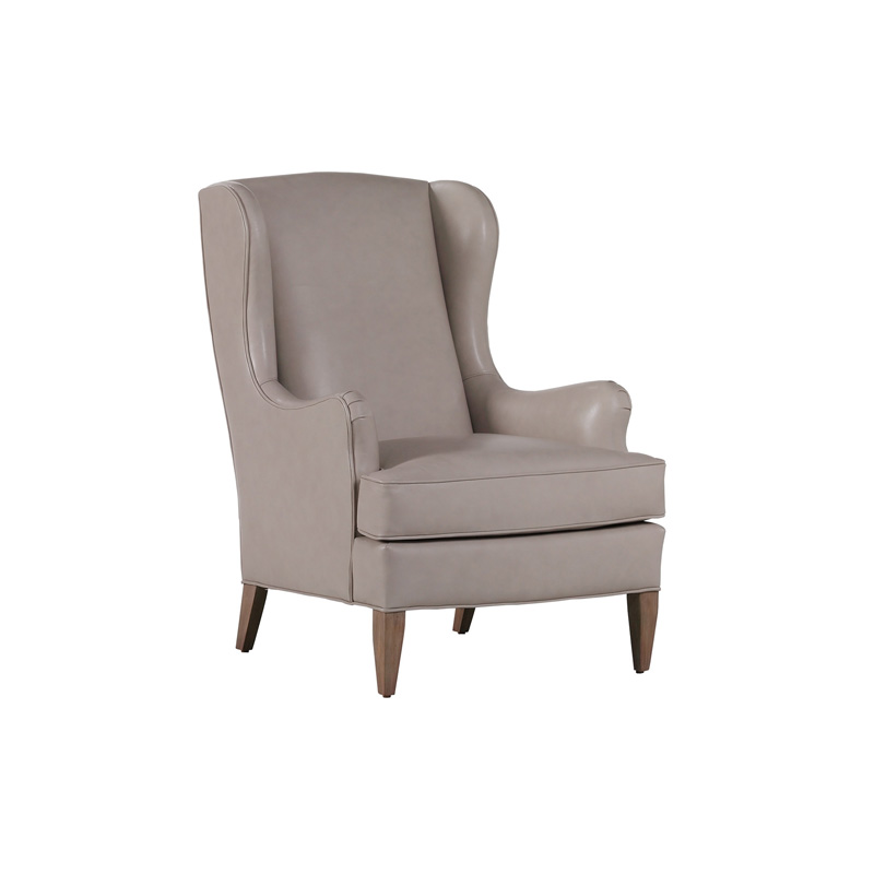 Jessica Charles 636 Mcdowell Chair Discount Furniture At Hickory Park Furniture Galleries