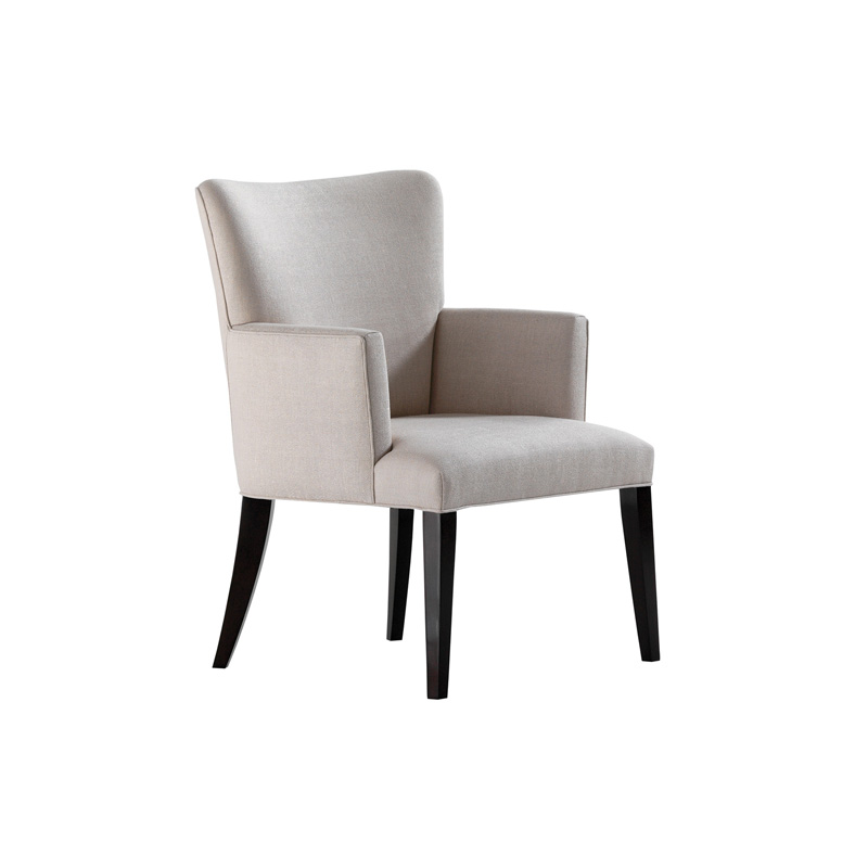 Jessica Charles 901 Eleanor Dining Chair Discount Furniture At Hickory Park Furniture Galleries
