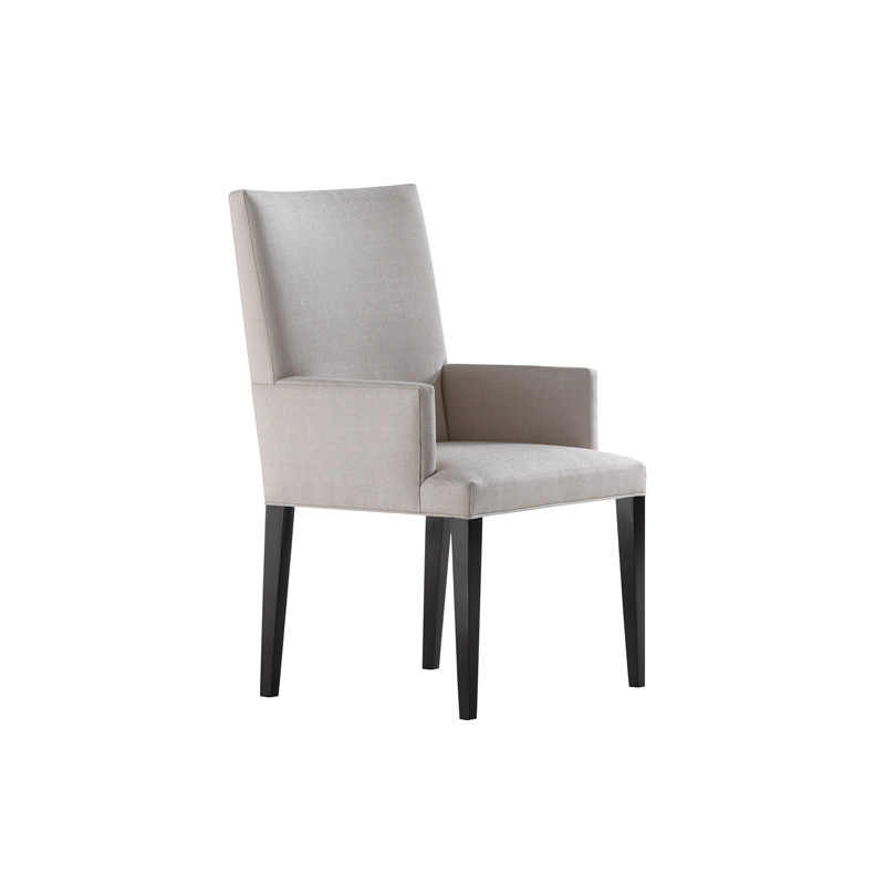 Jessica Charles 1968 Denise Arm Chair Discount Furniture