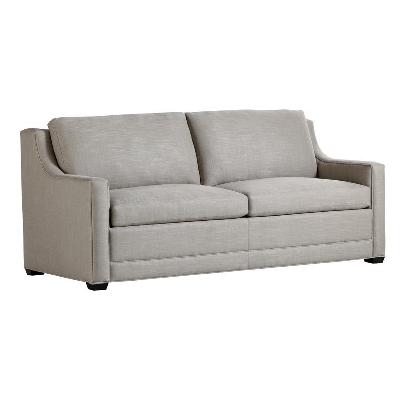 Discount Sofa Sleeper