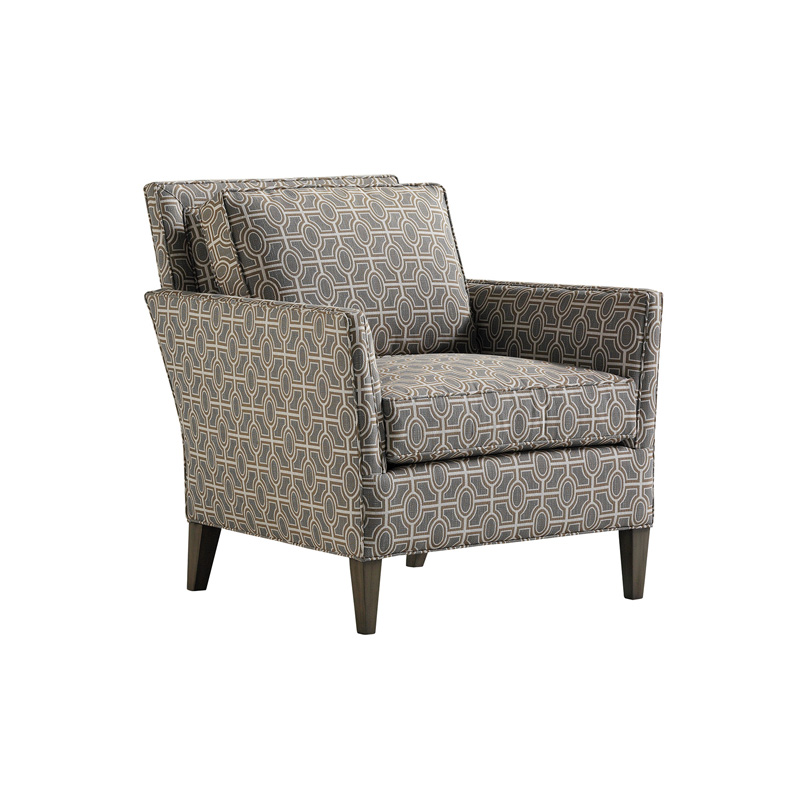 Jessica Charles 431 Flanders Chair Discount Furniture At Hickory Park Furniture Galleries