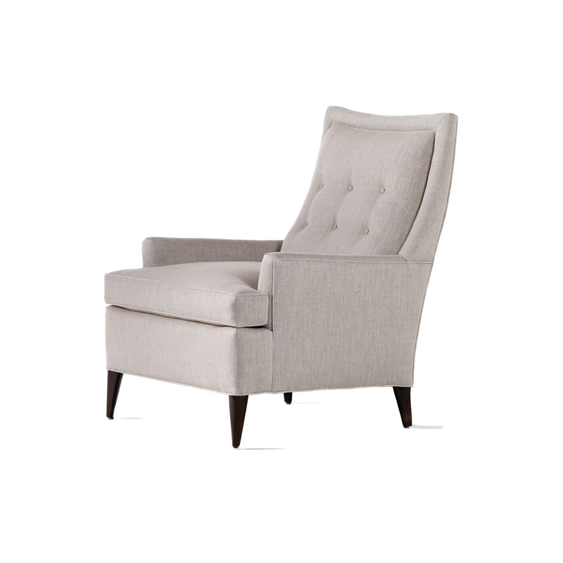 ... Image Result For Discount Patio Furniture Charleston Sc ...