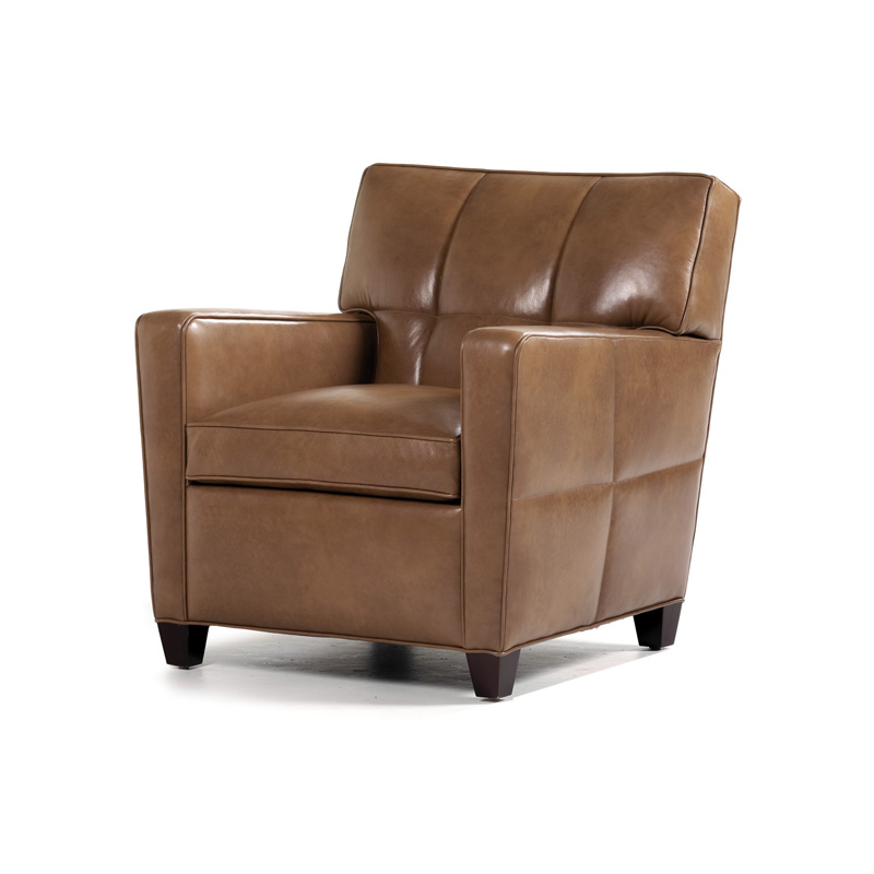 Jessica Charles 278 Emerson Chair Discount Furniture At