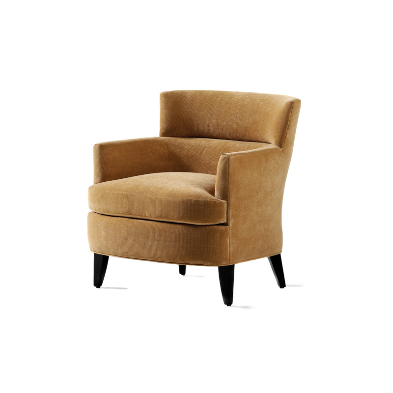 Jessica Charles 5683 Audrey Chair Discount Furniture At Hickory Park Furniture Galleries