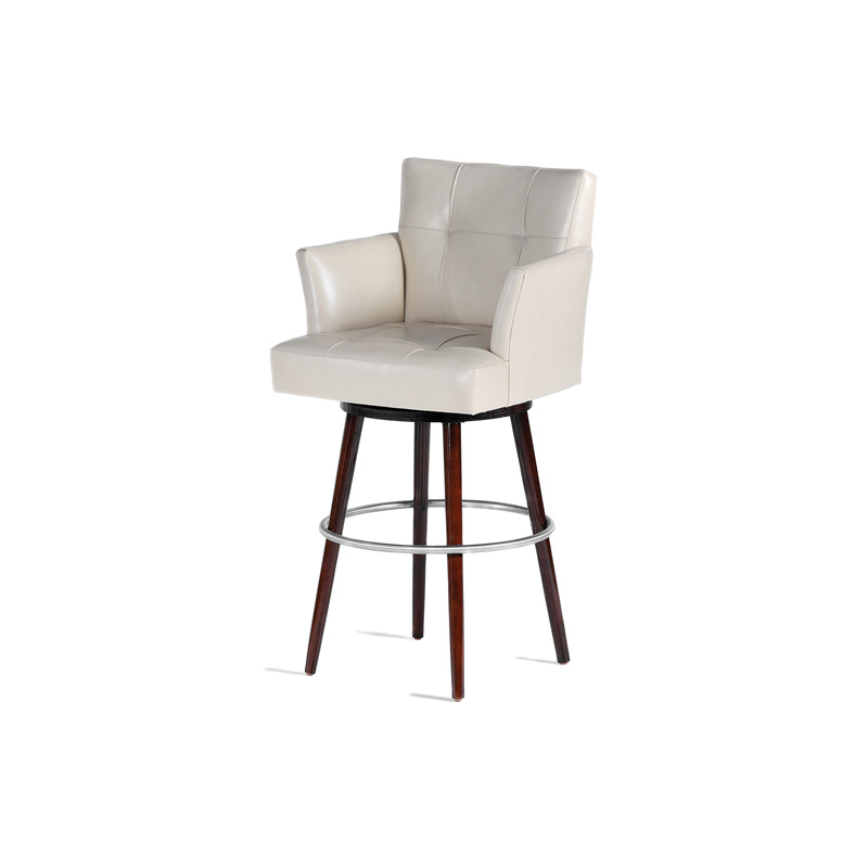 Jessica Charles 106 30 S Stanza Swivel Bar Stool Discount