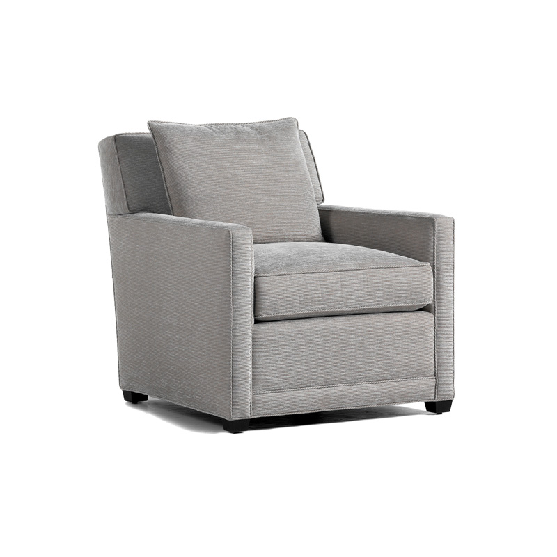 Jessica Charles 290 Terry Chair Discount Furniture At Hickory Park Furniture Galleries