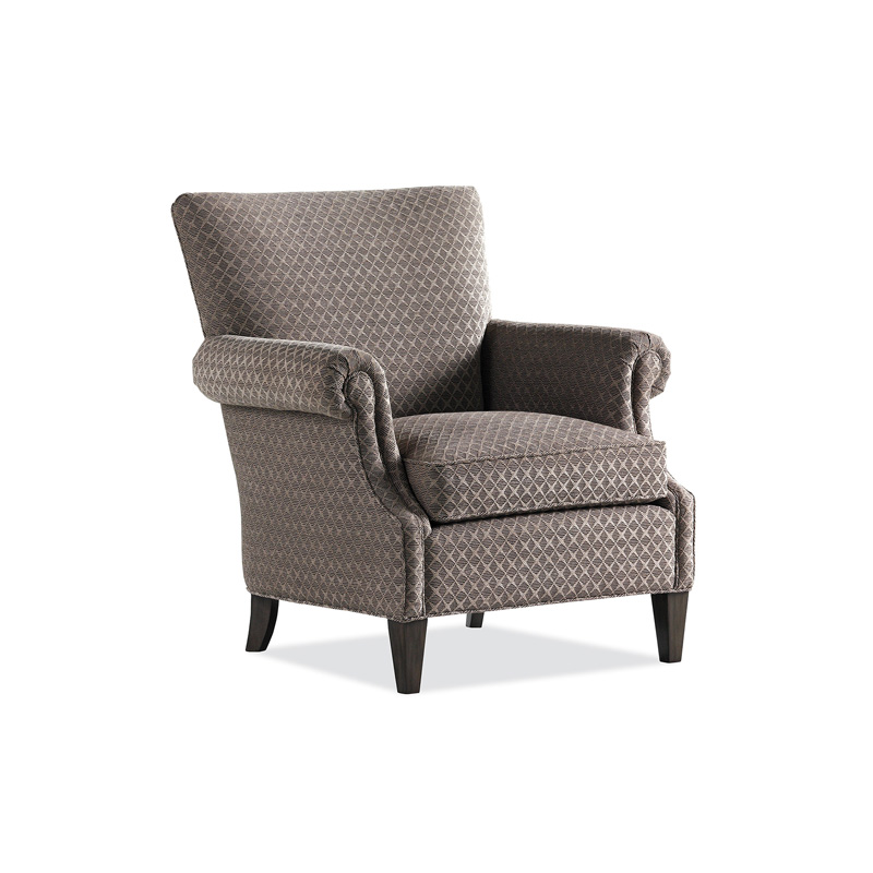 Discount Jessica Charles Furniture Outlet Sale At Hickory