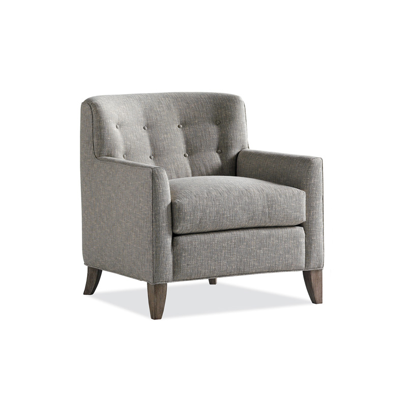 Jessica Charles 187 Gabrielle Chair Discount Furniture At Hickory Park Furniture Galleries