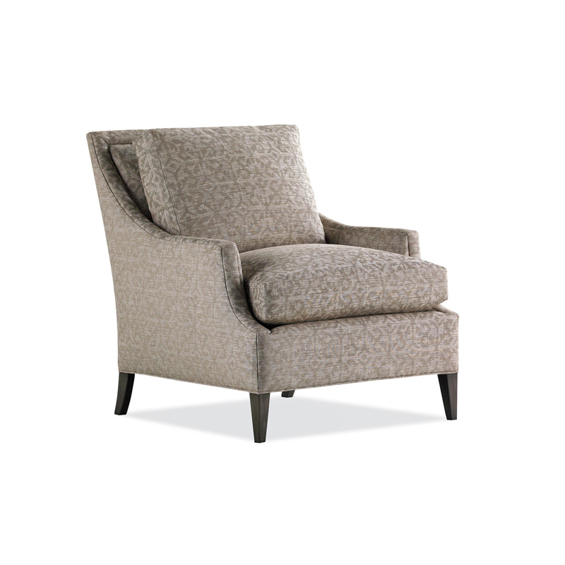 Jessica Charles 448 Bridgette Chair Discount Furniture At Hickory Park Furniture Galleries