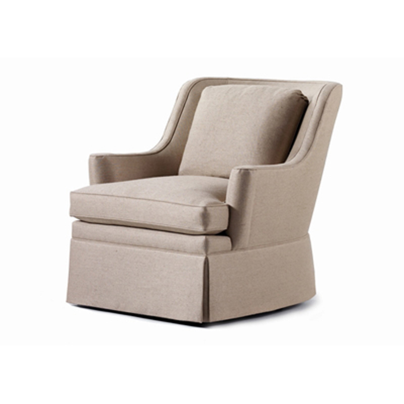 Jessica Charles 144 Sr Jessica Charles Kyle Swivel Rocker Discount Furniture At Hickory Park