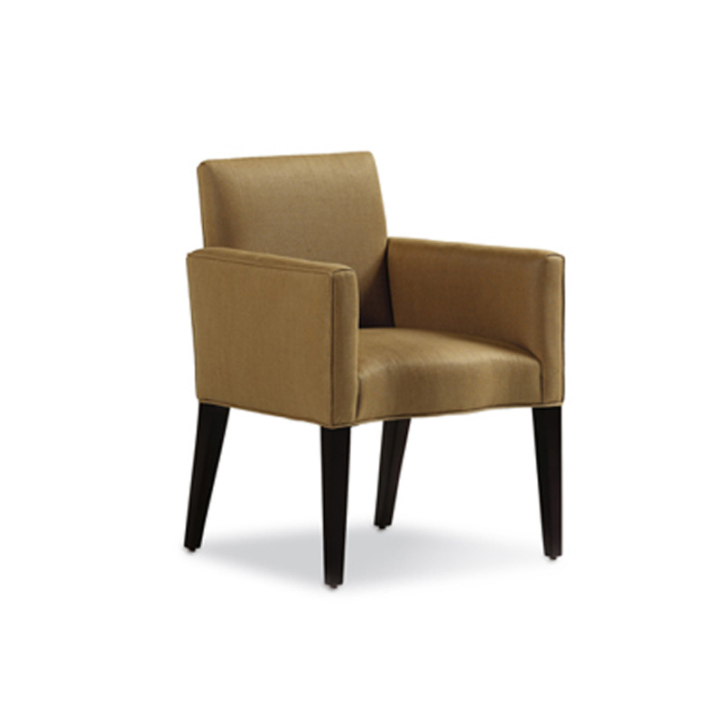 Jessica Charles 1936 Marr Arm Dining Chair Discount