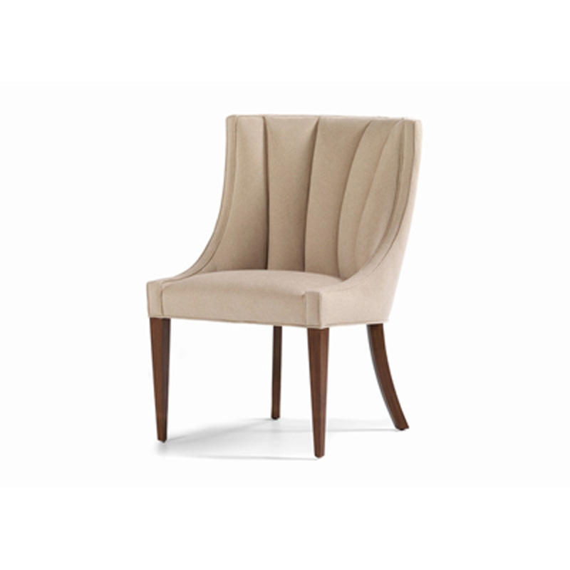 Jessica Charles 1953 Jessica Charles Rosa Dining Chair Discount Furniture At Hickory Park
