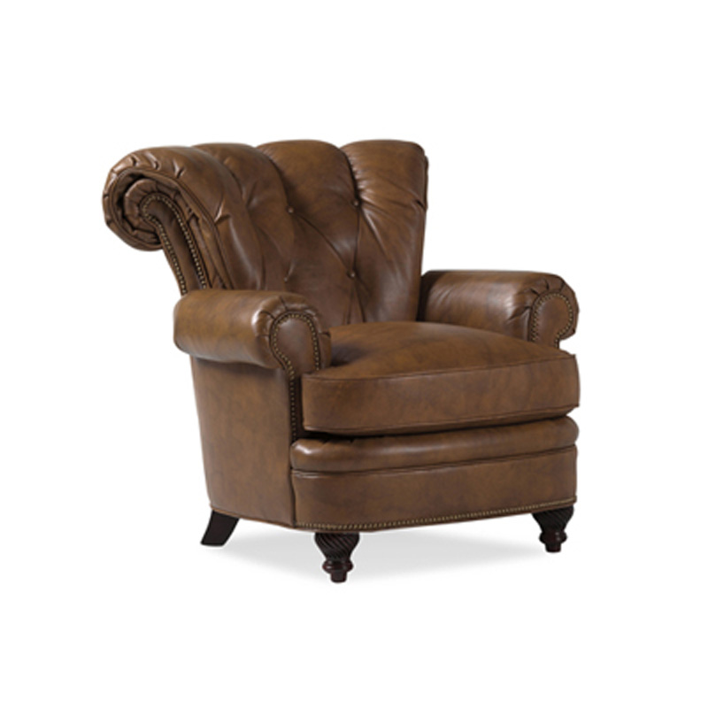 Jessica Charles 223 Jessica Charles Herndon Chair Discount Furniture At Hickory Park Furniture
