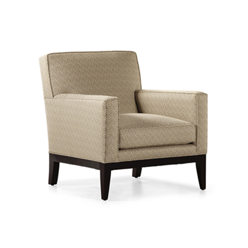 Jessica Charles 258 Jessica Charles Huntley Chair Discount Furniture At Hickory Park Furniture