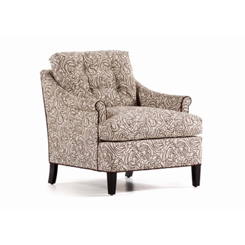 Jessica Charles 263 Mimi Chair Discount Furniture At Hickory Park Furniture Galleries