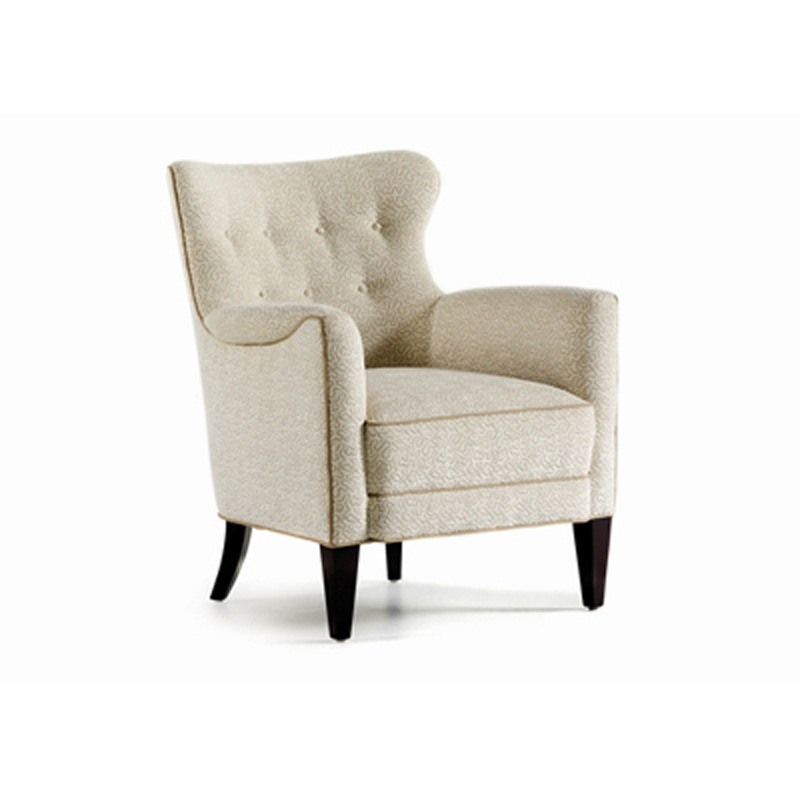 Jessica Charles 266 Jessica Charles Jansen Chair Discount Furniture At Hickory Park Furniture