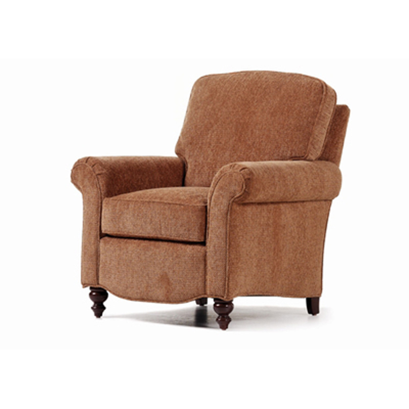 Jessica Charles 438 Jessica Charles Carson Chair Discount Furniture At Hickory Park Furniture