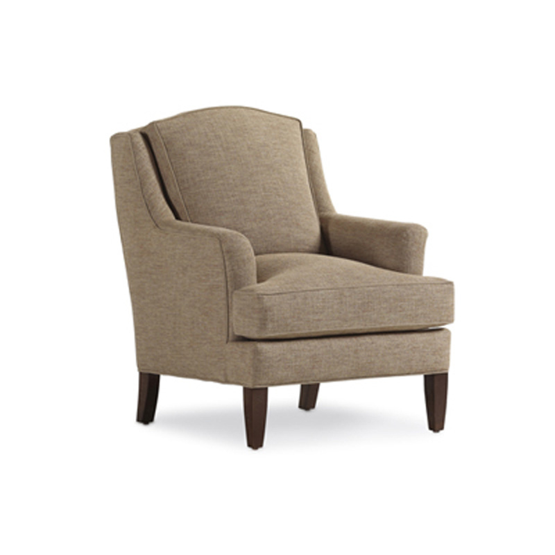 Jessica Charles 473 Jessica Charles Landon Chair Discount Furniture At Hickory Park Furniture