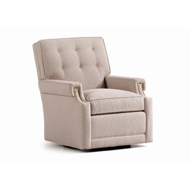Jessica Charles 481 S Jessica Charles Whitby Swivel Chair Discount Furniture At Hickory Park