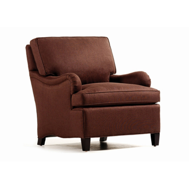 Jessica Charles 496 Oliver Chair Discount Furniture At Hickory Park Furniture Galleries