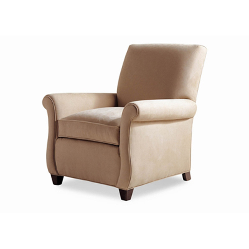 Jessica Charles 5242 Jessica Charles Peterson Chair