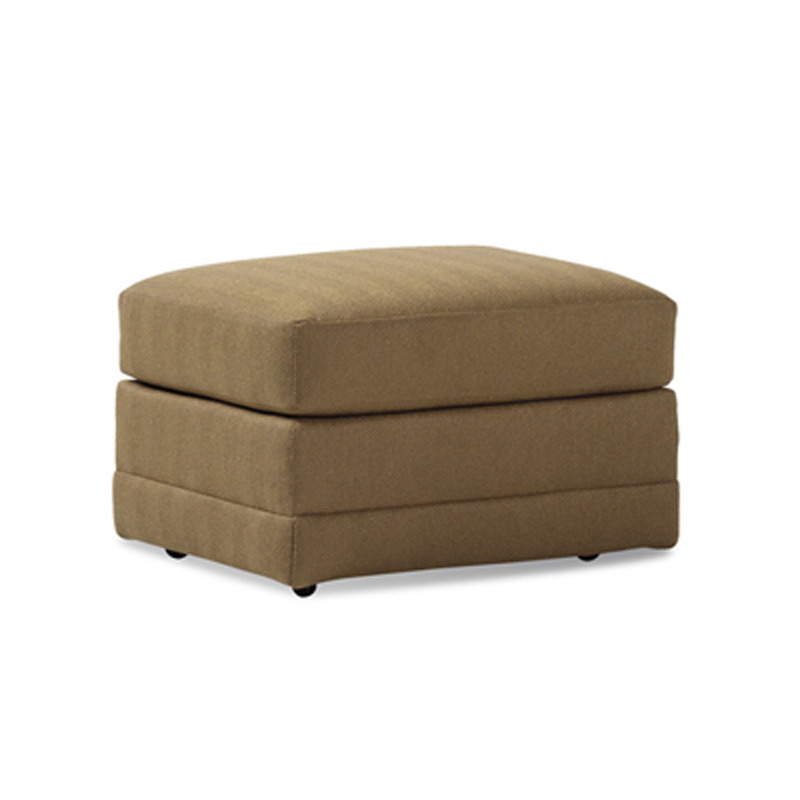 Cocktail Ottoman 2663 Sale At Hickory Park Furniture Galleries