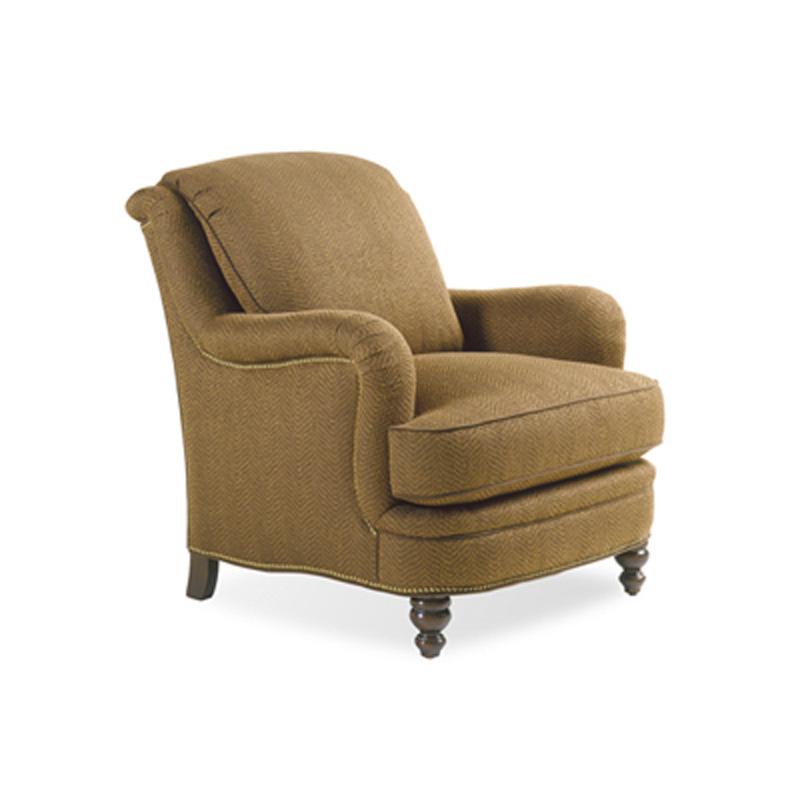Jessica Charles 611 Jessica Charles Placid Lounge Chair