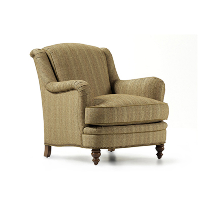Jessica Charles 612 Jessica Charles Glazier Chair Discount Furniture At Hickory Park Furniture