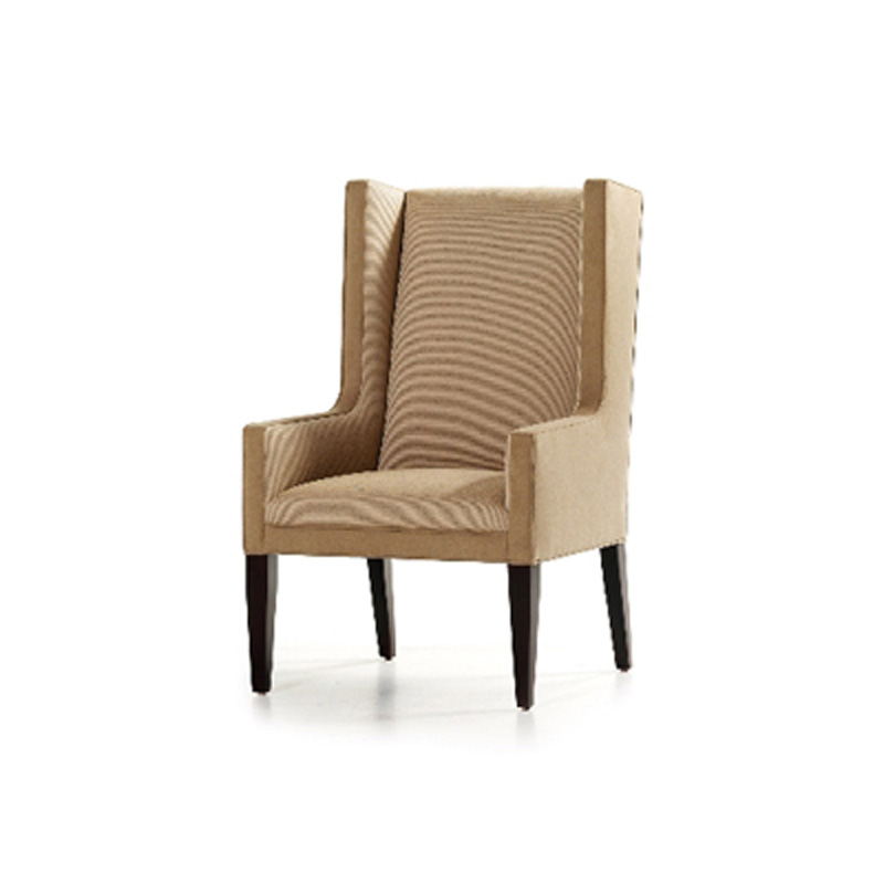 Jessica Charles 614 Jessica Charles Aaron Chair Discount Furniture At Hickory Park Furniture
