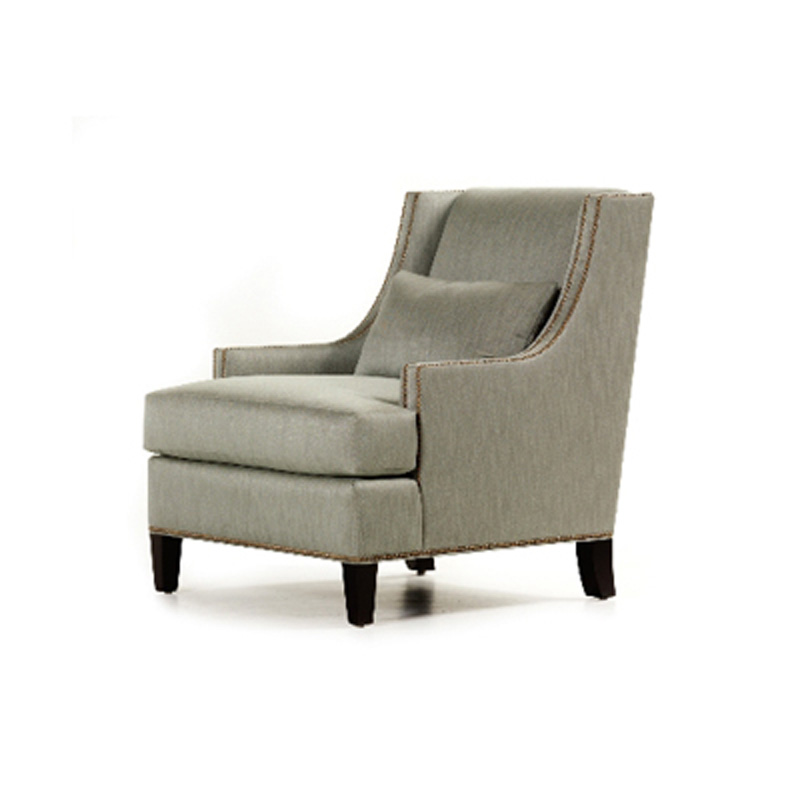 jessica charles 615 collin chair discount furniture at hickory park furniture galleries