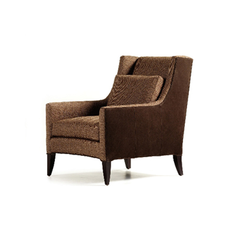 Jessica Charles 616 Jessica Charles Willow Chair Discount Furniture At Hickory Park Furniture