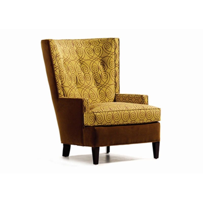 Jessica Charles 622 Jessica Charles Esquire Chair Discount Furniture At Hickory Park Furniture